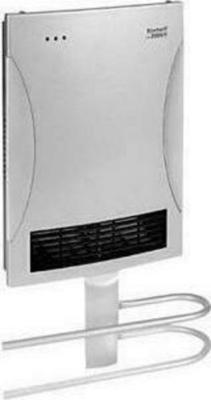 Einhell BH 2000 H Fan Heater