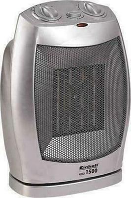 Einhell KHO 1500 Fan Heater