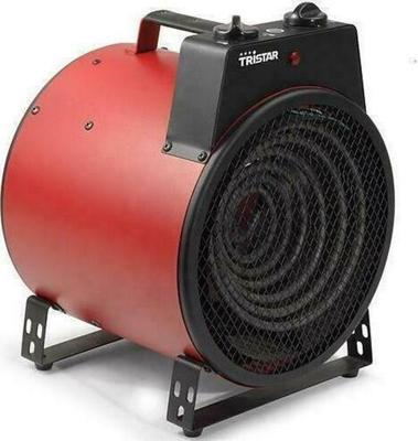 Tristar KA-5027 Fan Heater