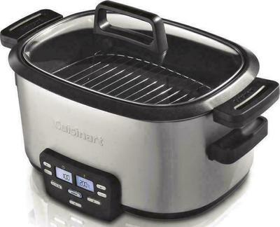Cuisinart MSC-600