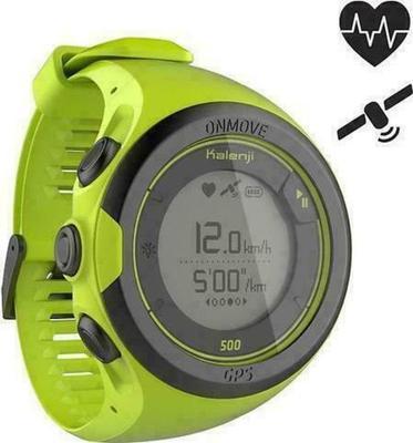 Geonaute Onmove 500 HRM Fitness Watch