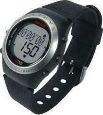 Cateye MSC-HR20 Fitness Watch