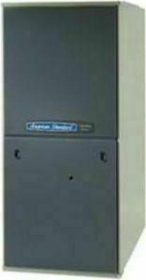 American Standard ADHMD120BCV5VB