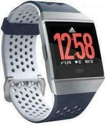 Fitbit Ionic: Adidas Edition Fitness Watch