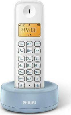 Philips D1301 (D130) Cordless Phone