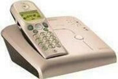 Philips Onis 300 Cordless Phone