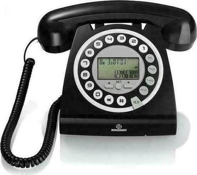 Brondi Best Cordless Phone