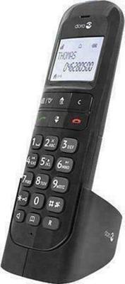 Doro Magna 2000/2005 Combiné Cordless Phone