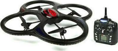 Jin Xing Da 390V Drone