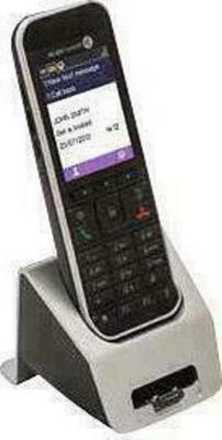 Alcatel-Lucent DECT 8242 Cordless Phone
