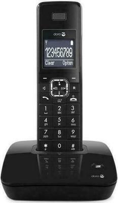 Doro TH70 Cordless Phone