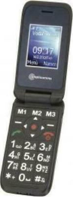 Amplicomms PowerTel 702 Duo