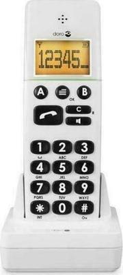 Doro PhoneEasy 336w Cordless Phone