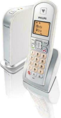 Philips VOIP3211 (VOIP 321) Cordless Phone