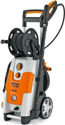 STIHL RE 163 Plus Pressure Washer