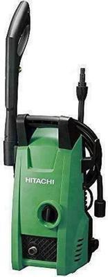 Hitachi AW100