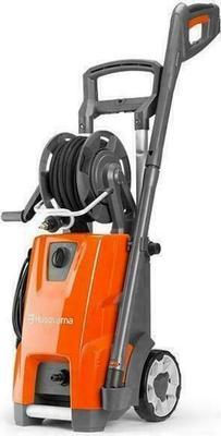 Husqvarna PW 360 Pressure Washer