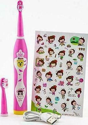 UJS 8600 Kids Elektrische Zahnbürste