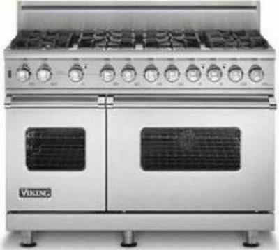 Viking VGSC5484G Kuchenka