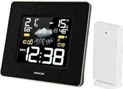 Sencor SWS 270 Weather Station