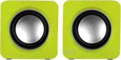 Arctic Sound S111 BT