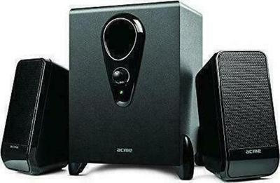 Acme SS208 Loudspeaker