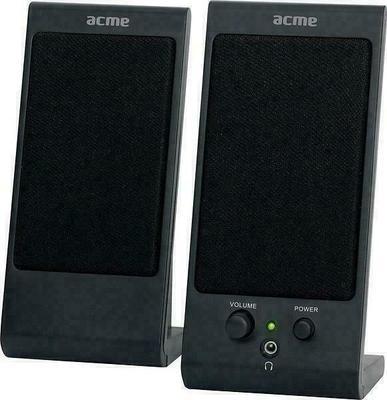 Acme SS114 Loudspeaker