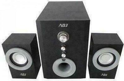 ADJ SP805