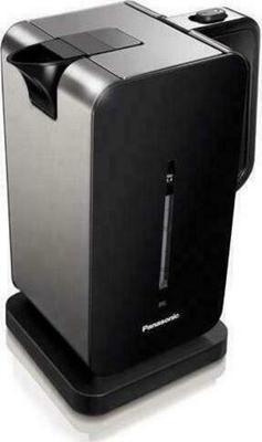 Panasonic NC-DK1 Kettle