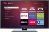TCL 32S4610R tv