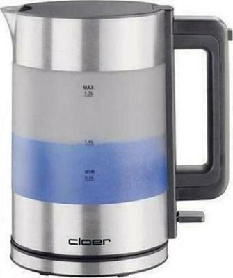 Cloer 4019