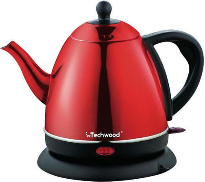 Techwood Home TBI-1045 1L kettle