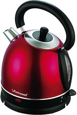 Techwood Home TBI-1831/1835/1835 1,8L kettle