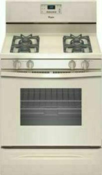 Whirlpool WFG510S0AT
