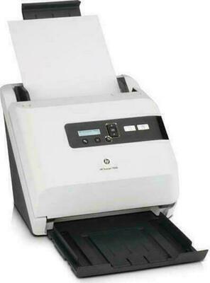 HP ScanJet 7000