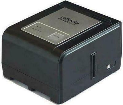 Reflecta Imagebox Film Scanner