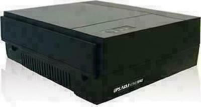 ADJ 650-00482
