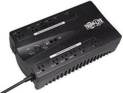 Tripp Lite ECO750UPS