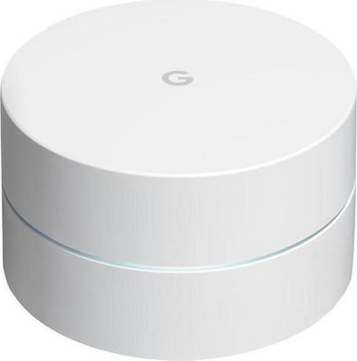Google Wifi (1-pack)