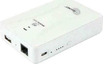 Allnet ALLWR2901 4G