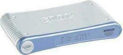 SMC Networks SMCBR14UP