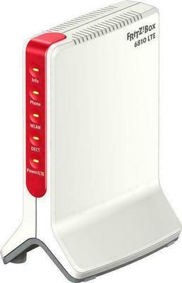 AVM Fritz! Box 6810 LTE