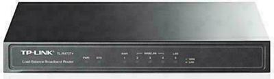 TP-Link TL-R470+ Router