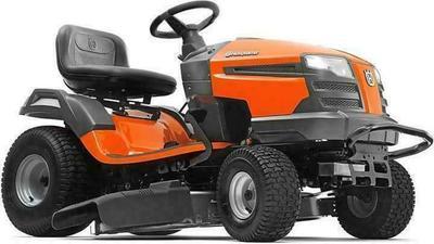 Husqvarna TS 238 Ride On Lawn Mower