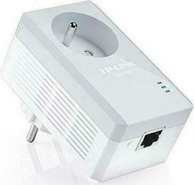 TP-Link TL-PA4015P Powerline Adapter