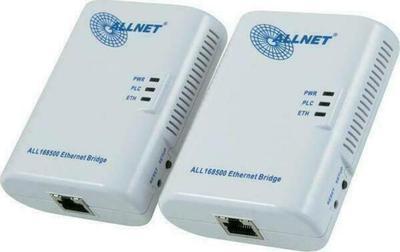Allnet Powerline ALL168502
