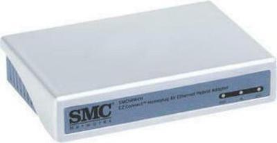 SMC Networks SMCHPAVH-ETH
