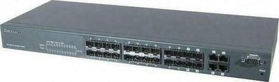 Dexlan 890230 Switch