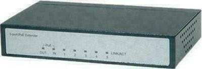 Roline 21.13.1190 Switch