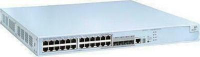 HP E4210-24G-PoE (JE020A/JF846A) Switch